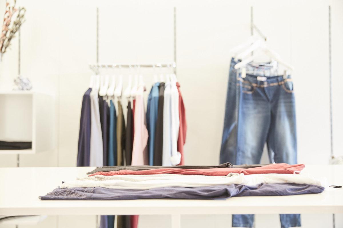 Mode Neuheiten im Online Shop | Der Schwab Versand | Neuheiten